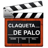 La Claqueta de Palo - demo Cultura FM 1009
