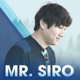 Tuyển Tập Các Bài Hát Hay Nhất Của Mr. Siro <3 Hoàng Tiến On The mixx