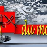 MIX DU MOIS _ les Connaiseurs