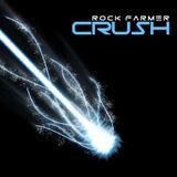 CRUSH :: Rock Farmer - 2016 Winter Demo