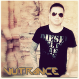 [ VNH ] [ Friday, 13rd ] [ ESPISODE for  VUKSIM ] [#DJ] [ #VUTRANCE ] ON MIX