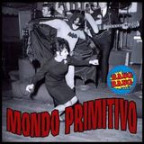 Mondo Primitivo | 108