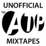 Animal Collective ATP Mixtape