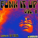 Bagi-Funk-01-(demo)