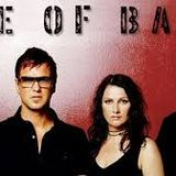 Ace Of Base -Megamix