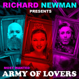 Most Wanted Army Of Lovers