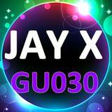 Jay X - Glitter Upperground 030
