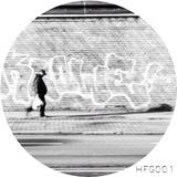 HFG001 (Hello From Ghetto)
