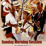 sunday morning sessions part 36