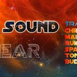 Mystic sound 1year Party MiX (4.04.2015)