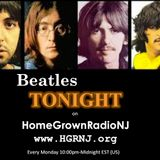 Beatles Tonight 05-25-15 E#117 This week featuring Beatles music released in 1968.