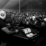 Roger Sanchez Knows How To Party