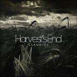 Harvest's End