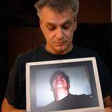 DJ MEO LIVE @ FAIRYLAND Ca de Fabbri (BOLOGNA)  Giugno 2004