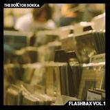 Flashbax Vol.1 (90's Rare Dance Hits!)