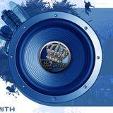 Hip Hop Radio Mix 11-7-14