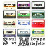 Soul Mixtape Vol. 1