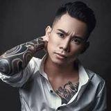 Việt Mix - Em Giờ Ra Sao (Lê Bảo Bình) & Đừng Quên Tên Anh Remix, Duyên Mình lỡ 2018