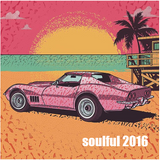 SOULFUL 2016 VOL 1 - got to be real