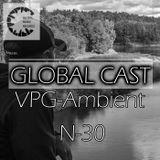 VPG-Ambient - PODCAST N.30 (11 - 12 - 2018)