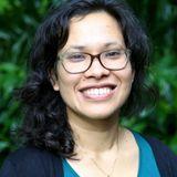 "Bimbika Sijapati Basnett: Are rural women ""shadow workers"" in the economy?"