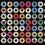 Roots Of Hip Hop DJ Monk One & G-Man Mixtape
