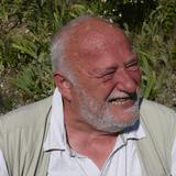 Dominique Cellier à l'Université buissonnière des Sciences Citoyennes - La géo-ingénierie