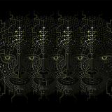 MinatriX--- PsyHigh 26.07.2014