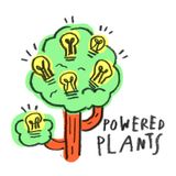 EPISODE 2 – Powered Plants