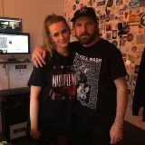 Synthicide with guest Kontravoid @ The Lot Radio 05-13-2019