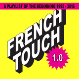 Mulberry Project - French Touch 1.0 - Live Recording