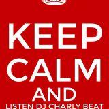 DJ CHARLY BEAT MIZ ZUMBA YURY 2