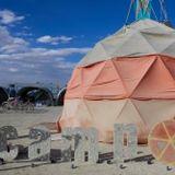 Burning Man 2016 // Camp Orange // Summer Mix 1