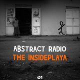 Q-Tip - Abstract Radio (Beats 1) - 2017.02.10