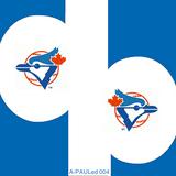 A-PAULed 004: The Gig