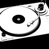 Mixhouse Vs. Danish Retro Pop. Red-White Megamix by Jonas Mix Larsen.