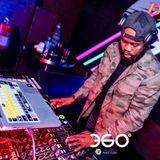 DJ WISKY - JAM-UP. VOL.10