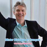 MDF14: Michel Ktitareff Entretien - Correspondant Les Echos Clean Tech