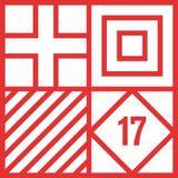 Safehouse Radio show, live from RWY Festival 28.05.17 w/ Junior, Richard Earnshaw & King Konga