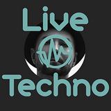 Kölsch – Live @ Ants (Ushuaia, Ibiza) – 09-08-2014
