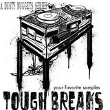 Tough Breaks: Your Favorite Hip-Hop Samples Deconstructed | A Dusty Nuggets Series