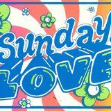 Doc Martin & Mark Lewis - Live (B2B) @ Sunday Love, L.A. 1991