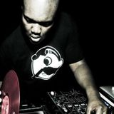 SUB FM - BunZ ft Mr Jo & Joe Nice - 06 10 11