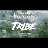 Coldfusion Closingset Old Amsterdam Area @ Multigroove Tribe (after remix)