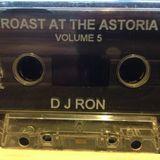 DJ Ron - Christmas Roast - 1994