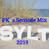 PK´s Seaside Mix 2019