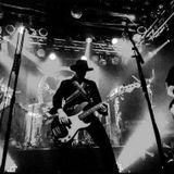 In Your Face 30/03/17 (Session Découverte #17 + Interview The Hazytones)