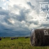 Dj Sun - Hello Summer ..... and Goodbye