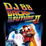DJ 8b - 2016 8 - Back To The Future II