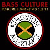 Bass Culture - June 19, 2017